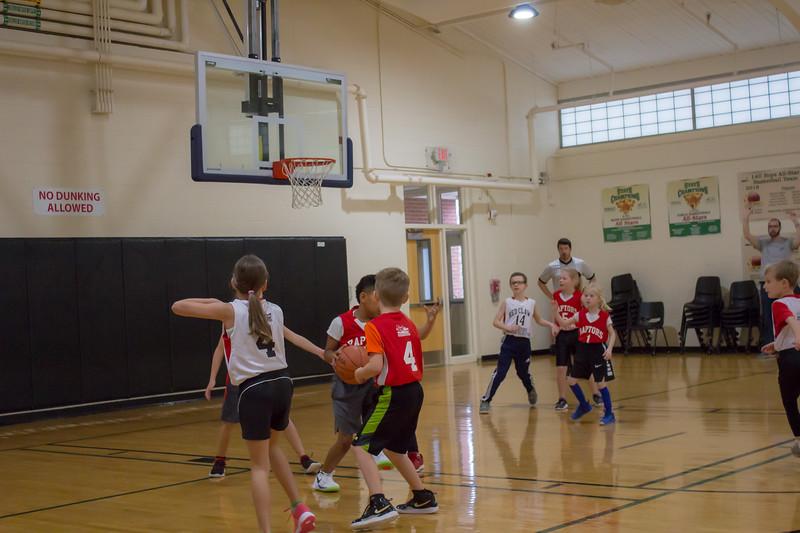 Basketball 2020-51.jpg