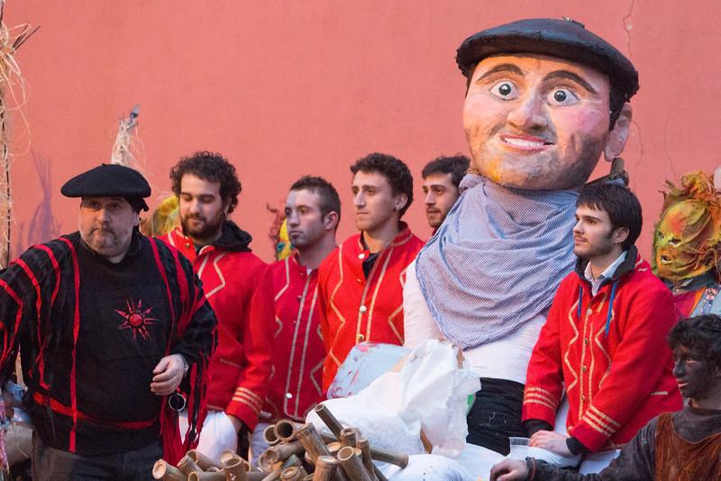 JV - Carnaval Ustaritz 2015 - 069.jpg