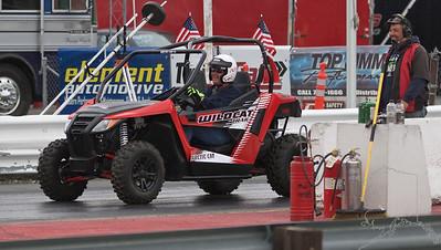 Alaska Raceway Park 9/4/16