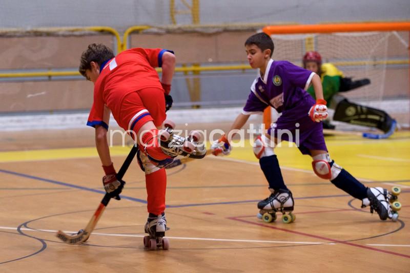 U13_18-11-11-CorreggioA-AmatoriModenaA10.jpg