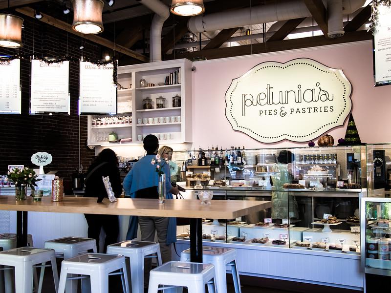 petunias 2.jpg