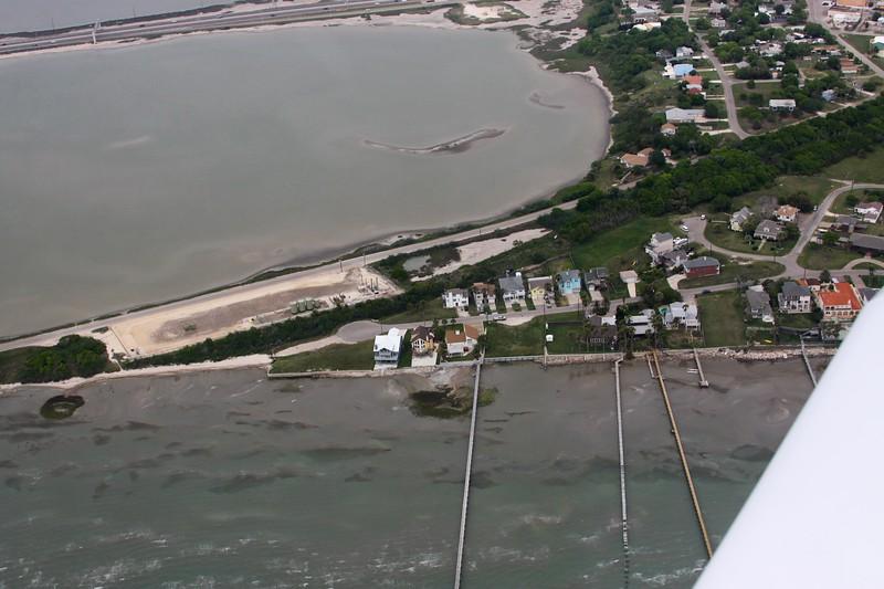20110331-Flyover 012.jpg