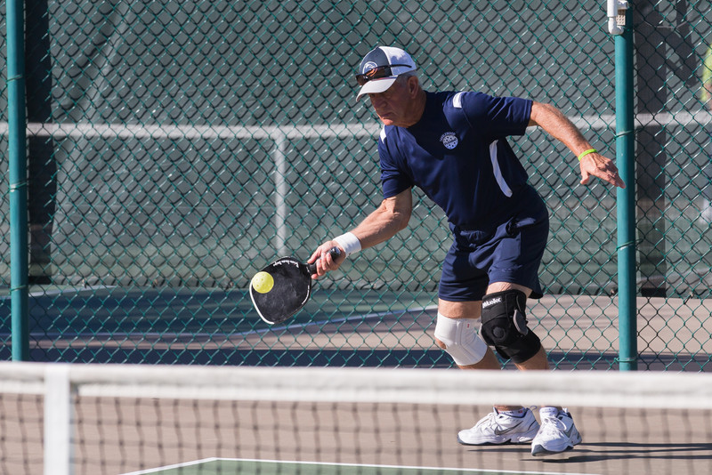 Tanglewood Pickleball-6078.jpg