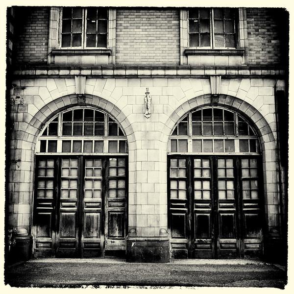 Old Fire Station.jpg