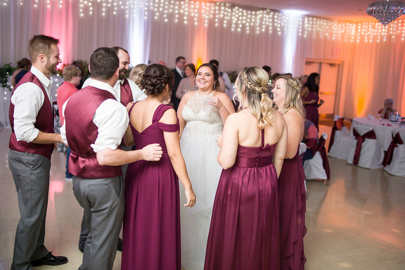 Marissa & Kyle Wedding (665).jpg