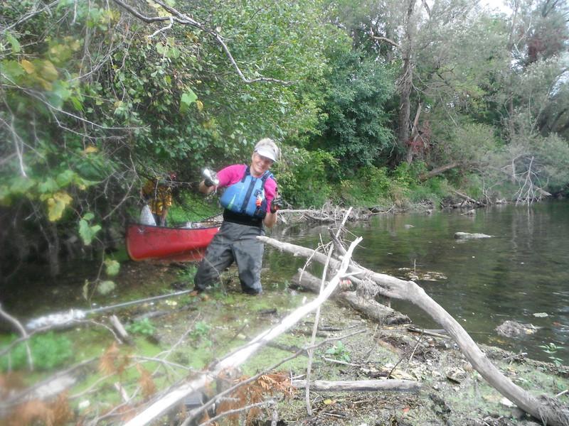2015 River Clean-up 004.jpg