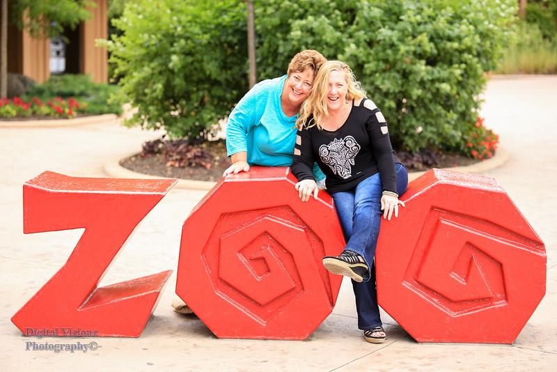 2016-07-17 Fort Wayne Zoo 1066LR.jpg