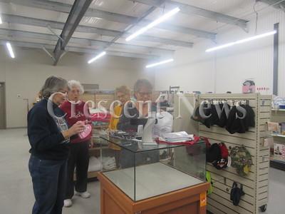 01-25-17 NEWS Bargain bin