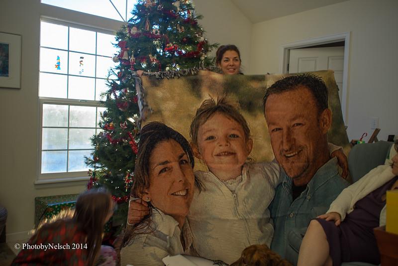 Christmas 2014-194.jpg