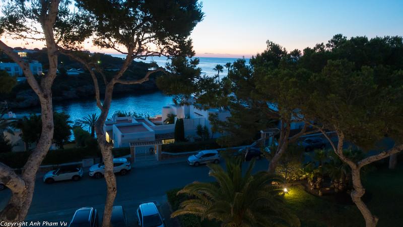 07 - Mallorca July 2018 29.jpg