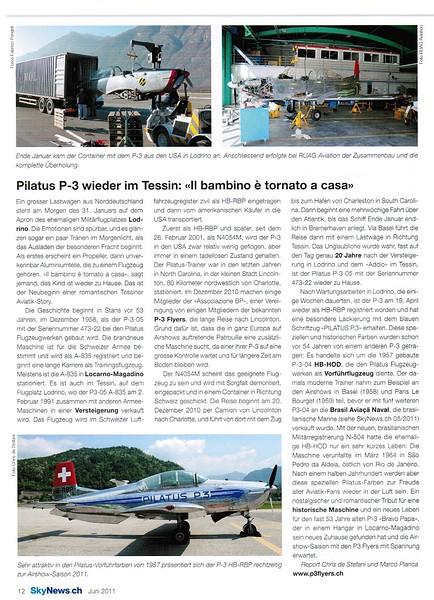 Skynews - giugno2011 - pag12_portfolio.jpg