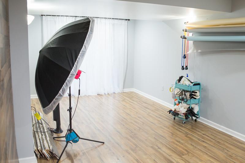 Studio -27.jpg