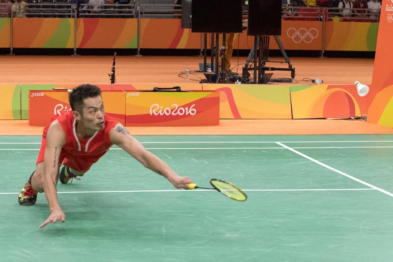 Rio Olympics 20.08.2016 Christian Valtanen DSC_3900.jpg