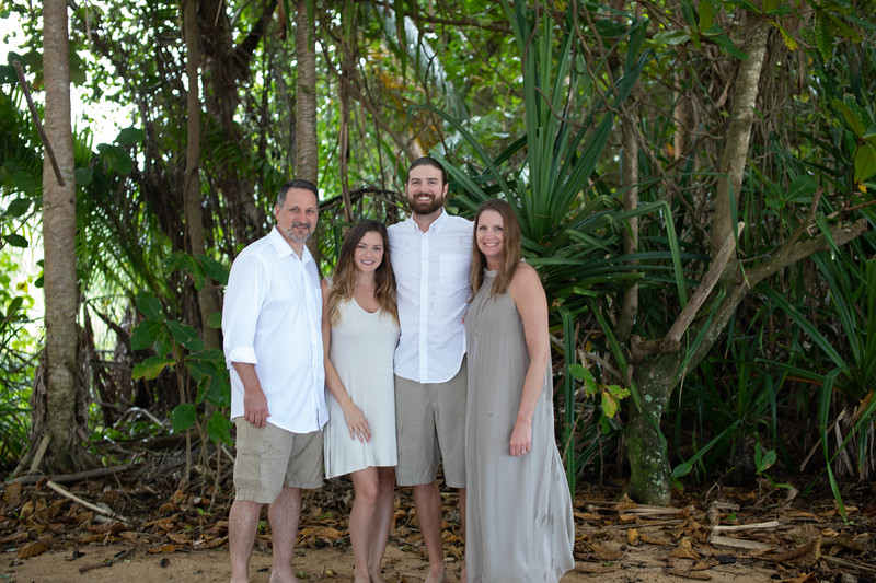 suprise engagement family photos-35.jpg