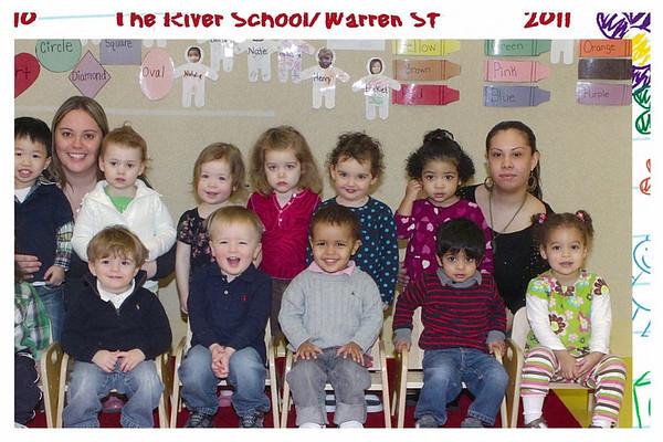 River School Photos