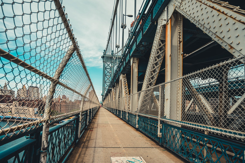 Manhattan bridge perspective.jpg