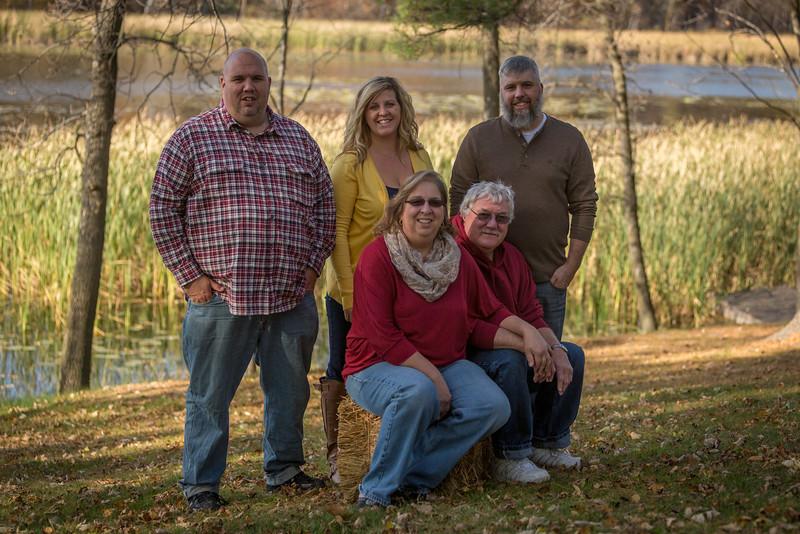 Brockway Family-41.jpg