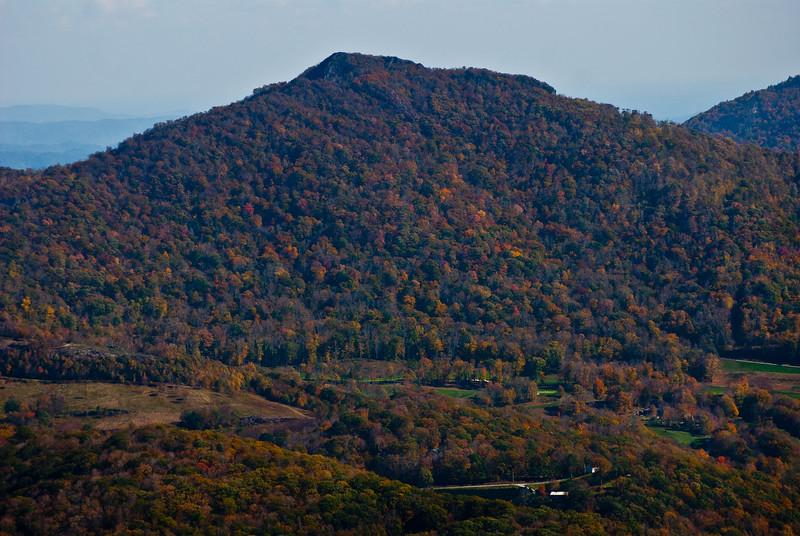 NC Mountains Fall (3 of 16).jpg