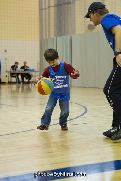 JCC_Basketball_2010-12-05_14-25-4404.jpg