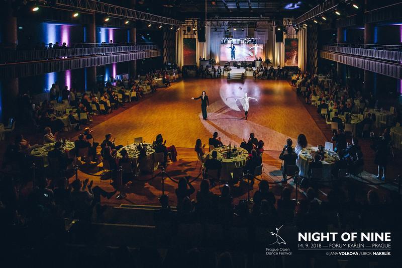20180914-202732-1025-prague-open-night-of-nine-forum-karlin.jpg