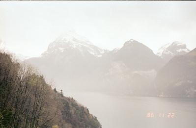0195-10