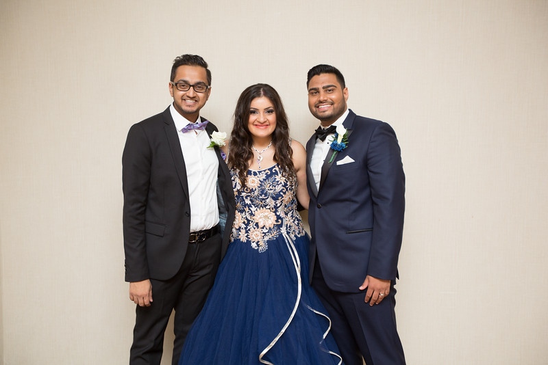 Le Cape Weddings - Niral and Richa - Indian Wedding_- 398.jpg