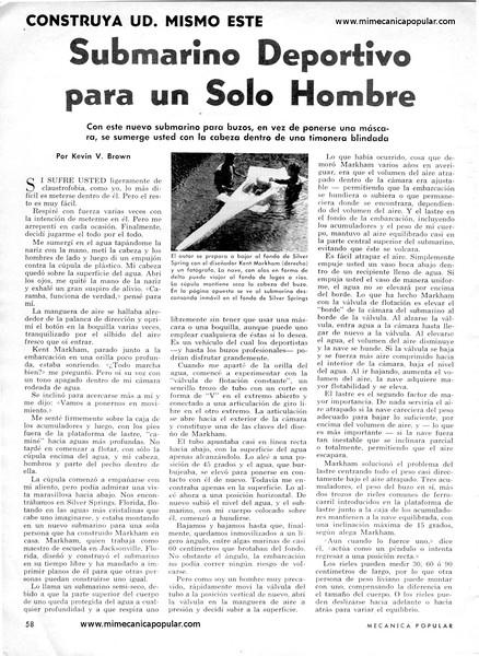 construya_submarino_deportivo_para_un_solo_hombre_septiembre_1968-01g.jpg
