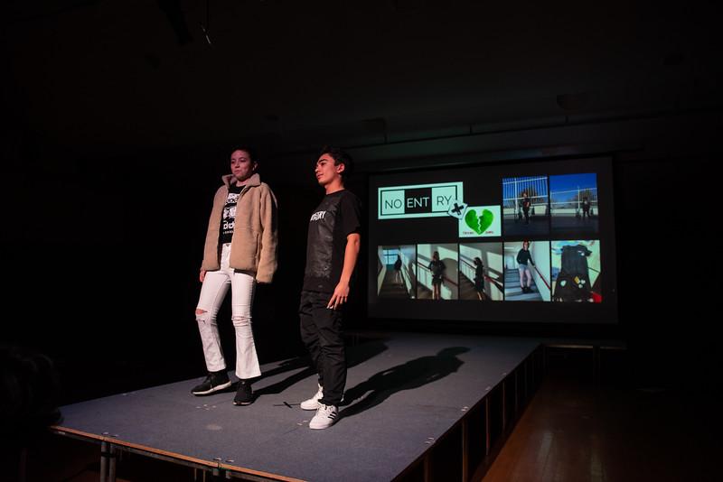 Design-Grade 10 Fashion Show-ELP_8032-2018-19.jpg