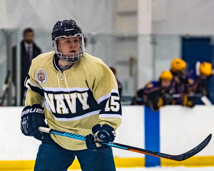 2017-02-03-NAVY-Hockey-vs-WCU-109.jpg