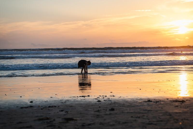 Pacific Beach 2019-4356.jpg