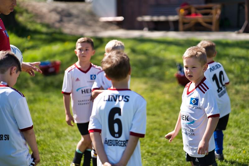 hsv-fussballschule---wochendendcamp-hannm-am-22-und-23042019-c-42_32787653577_o.jpg