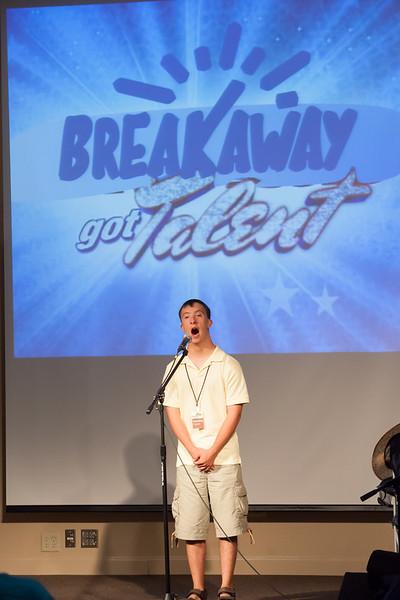 Breakaway-2555.jpg