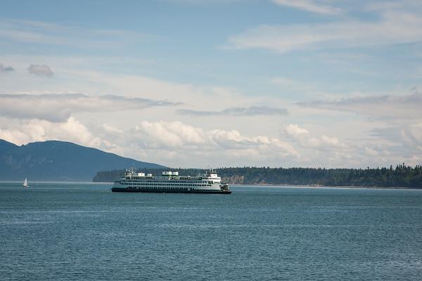 San Juan Island 07-2012