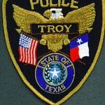 Troy Police