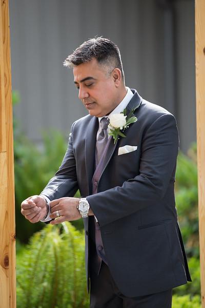 Houweling Wedding HS-223.jpg
