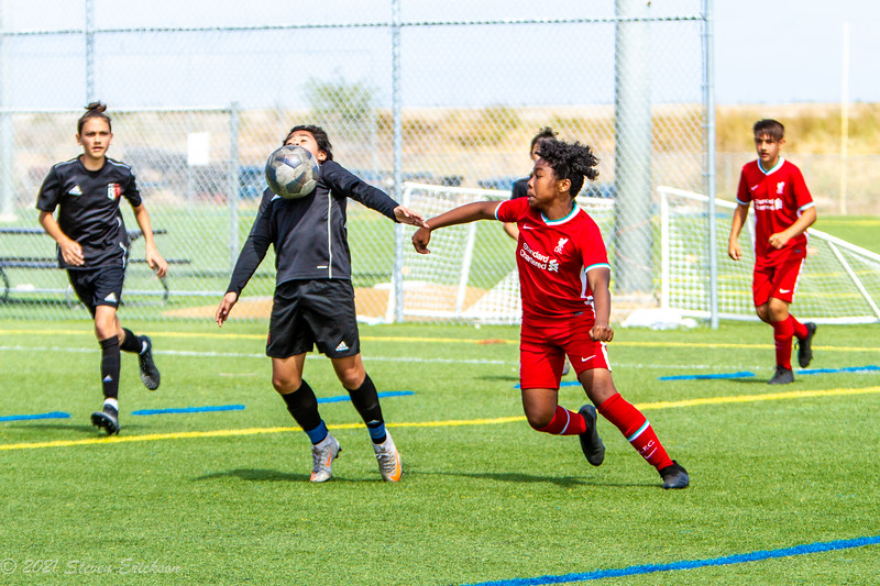 LFC 07BA1 vs FCBA-6144.jpg