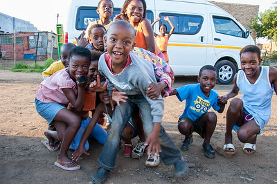 Soweto Day Care