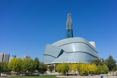 2015-09 Winnipeg