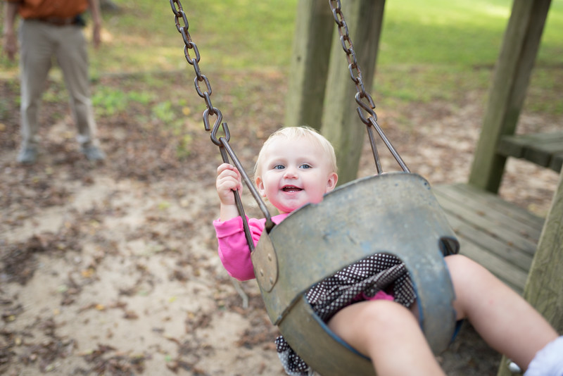 Addy at Park Fall 2017 (4 of 12).jpg