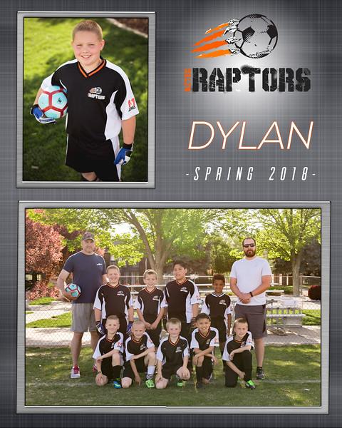 Dylan_Team.jpg