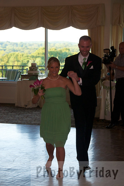 Taryn and Eric 11.jpg