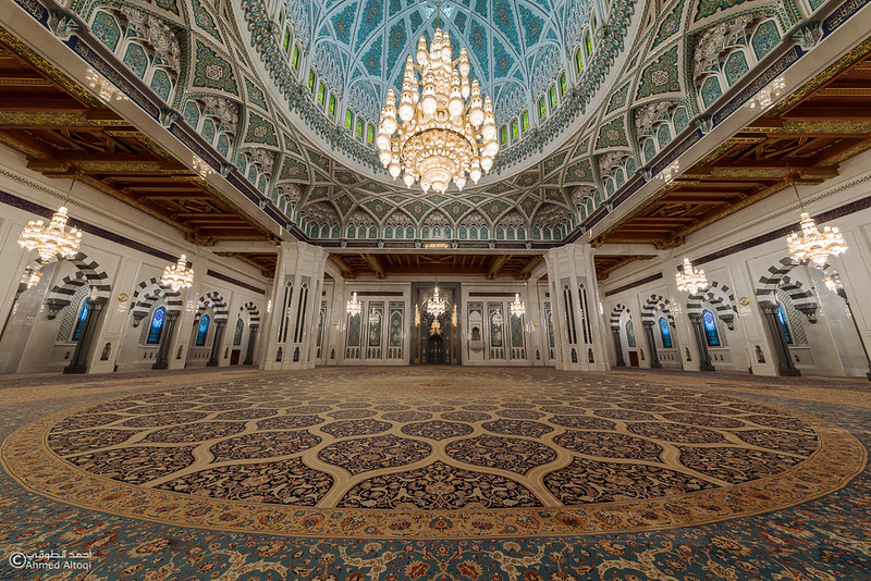 Sultan Qaboos Mosque - Busher (46).jpg