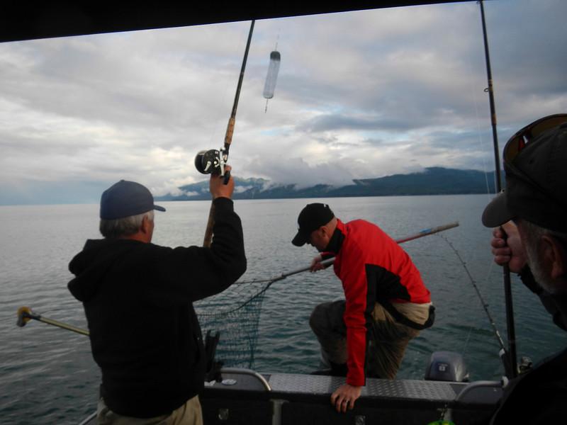 Alaska-196.jpg