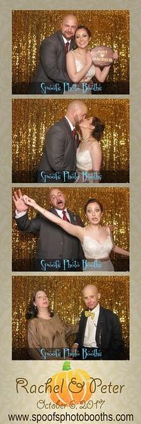 Rachel + Peter | Free Downloads