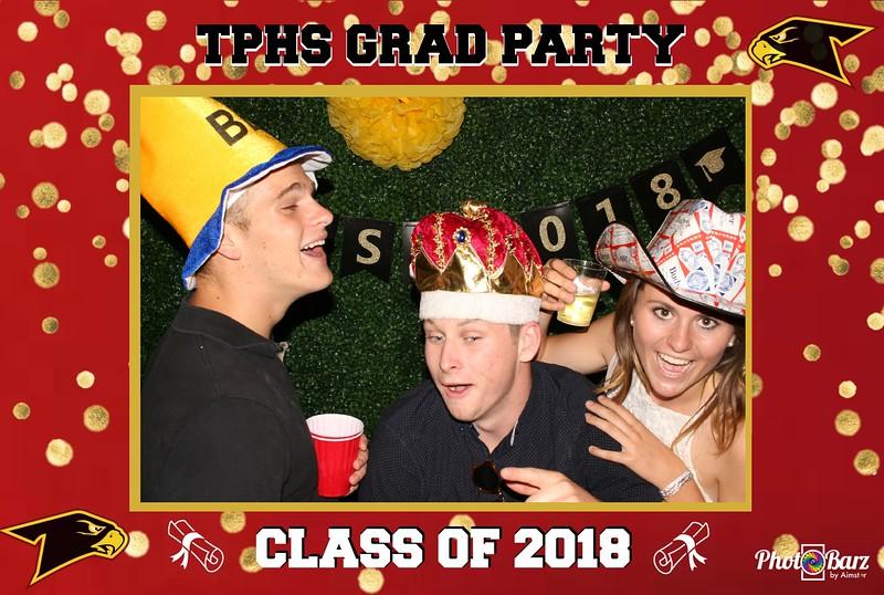 TPGRAD PARTY (88).jpg