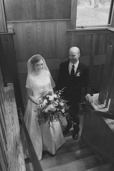 unmutable-wedding-j&w-athensga-0370-2.jpg