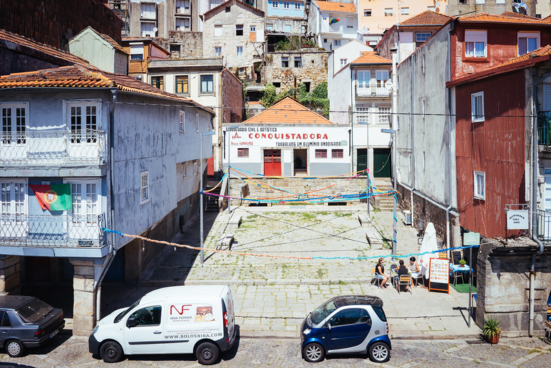Porto_smug-02456.jpg
