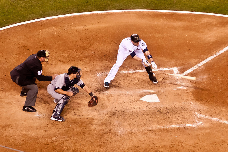 Mariners Yankees 006.jpg