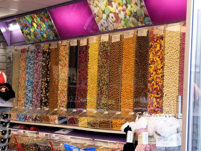 Copenhagen Candy Store.jpg
