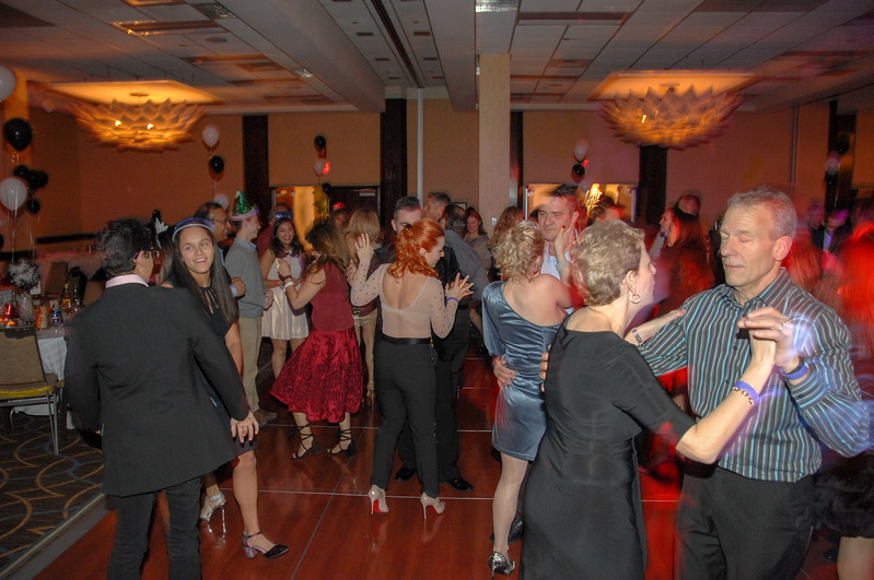 20171231 - Dancing New Year's Eve CT - 234613.jpg